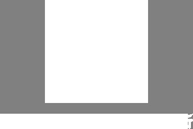 太田工業所ロゴ